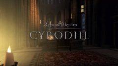 beyond_skyrim_cyrodiil