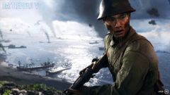 bfv-chapter4-pacific