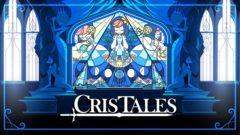 cris_tales_art