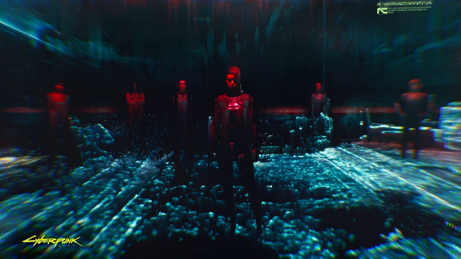 cyberpunk-2077-e3-2019-4