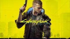 cyberpunk-2077-key-art