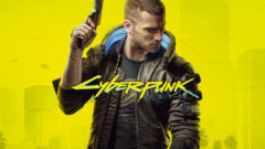 cyberpunk-2077-key-art