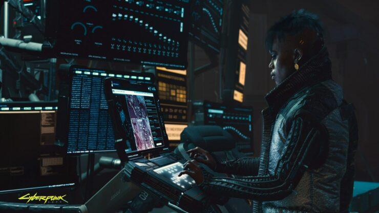 cyberpunk-2077-rtx-1