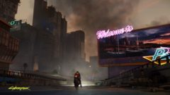 cyberpunk-2077-rtx-2