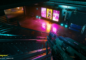 cyberpunk-2077-rtx-ray-tracing-4k-2-min