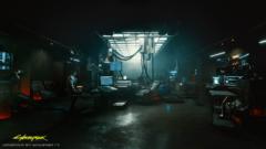 cyberpunk-2077-rtx-ray-tracing-4k-min