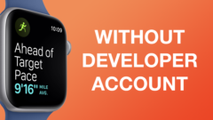 Download watchOS 6 Beta Without Developer Account