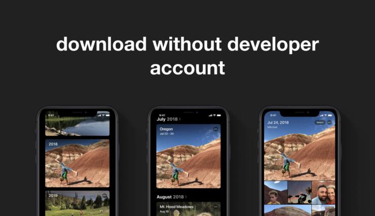 download iOS 13 beta 2