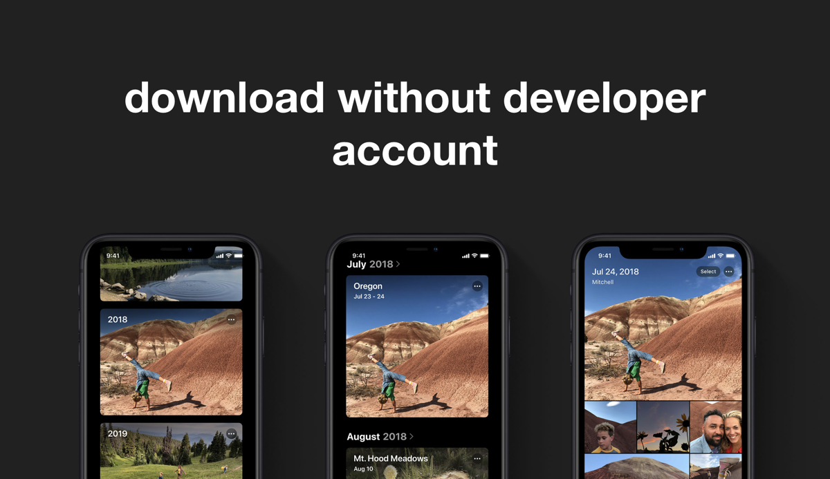 how to download ios 13 beta without developer