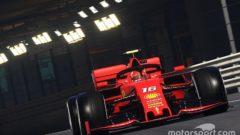 f2-2019-amd-adrenalin-19-6-3-driver