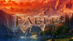fable-iv-fable-4-xbox-one