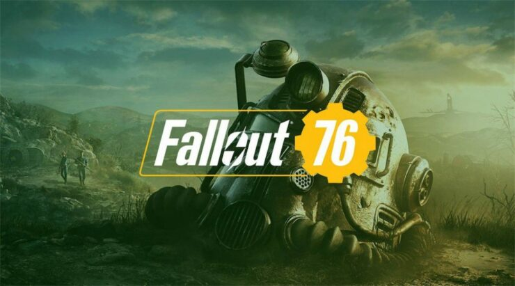 Fallout 76 patch january 14