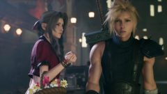 ffvii_remake_cloud_aerith