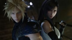 final-fantasy-vii-remake-details-tida