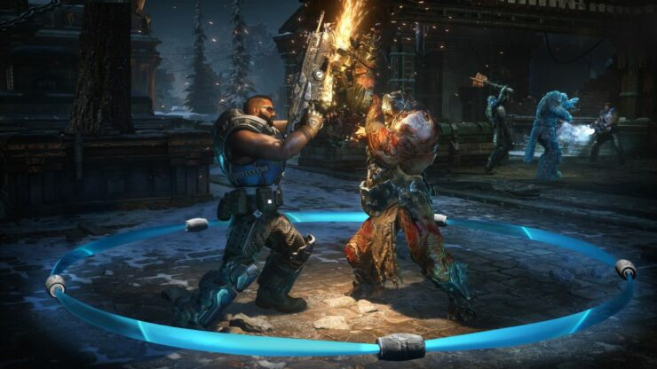 gears 5 mtx gear packs season pass
