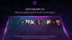 gog-galaxy-2-beta-2