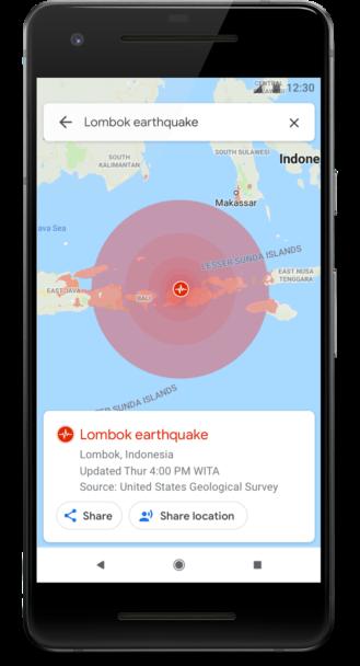 google-maps-earthquake1