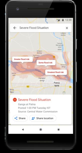 google-maps-flood-1