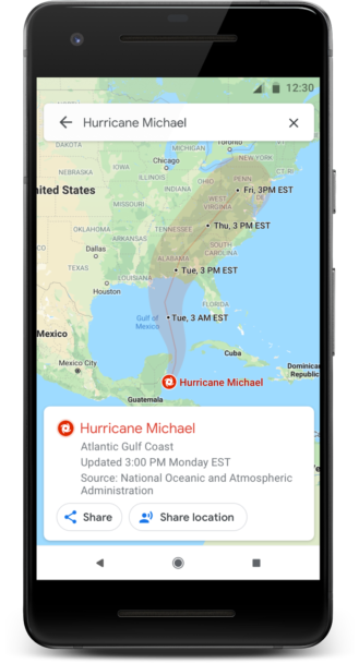 google-maps-hurricane1