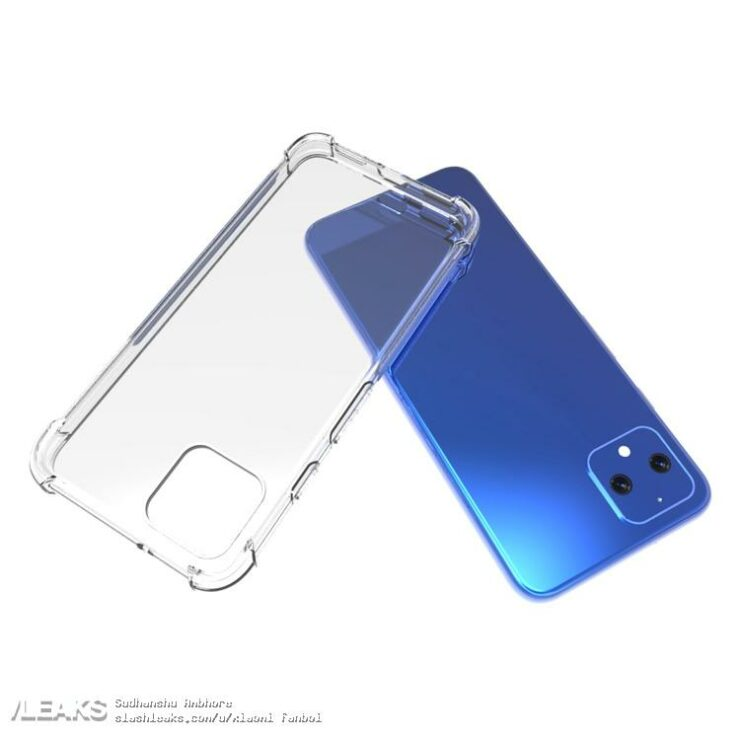 google-pixel-4-xl-case-renders-leaked-156