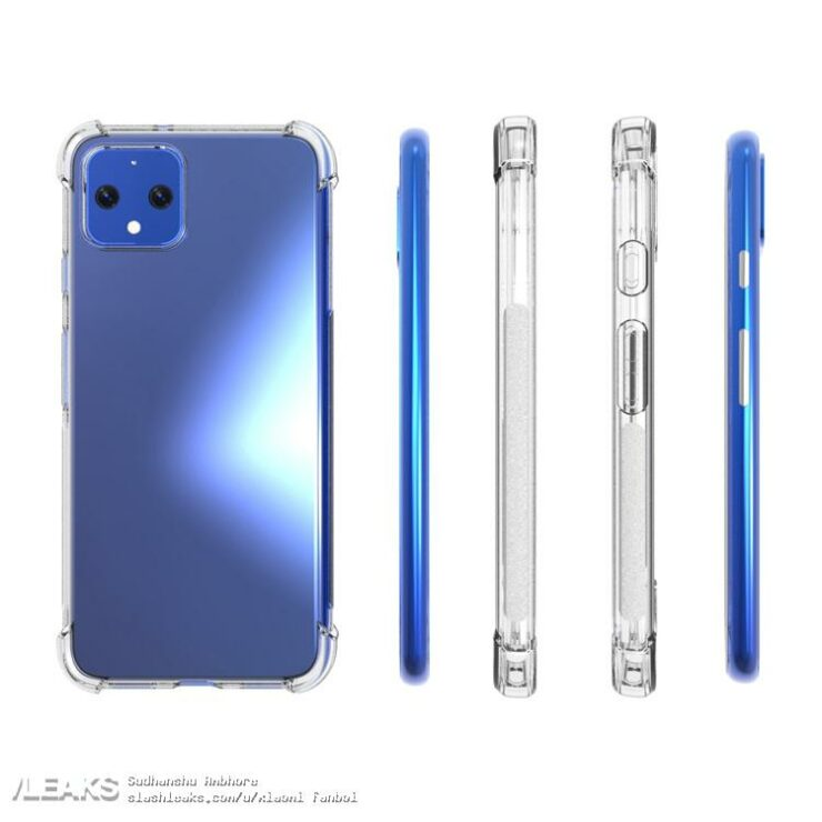 google-pixel-4-xl-case-renders-leaked-963