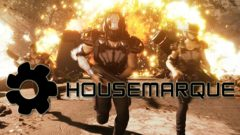 housemarque_explosions