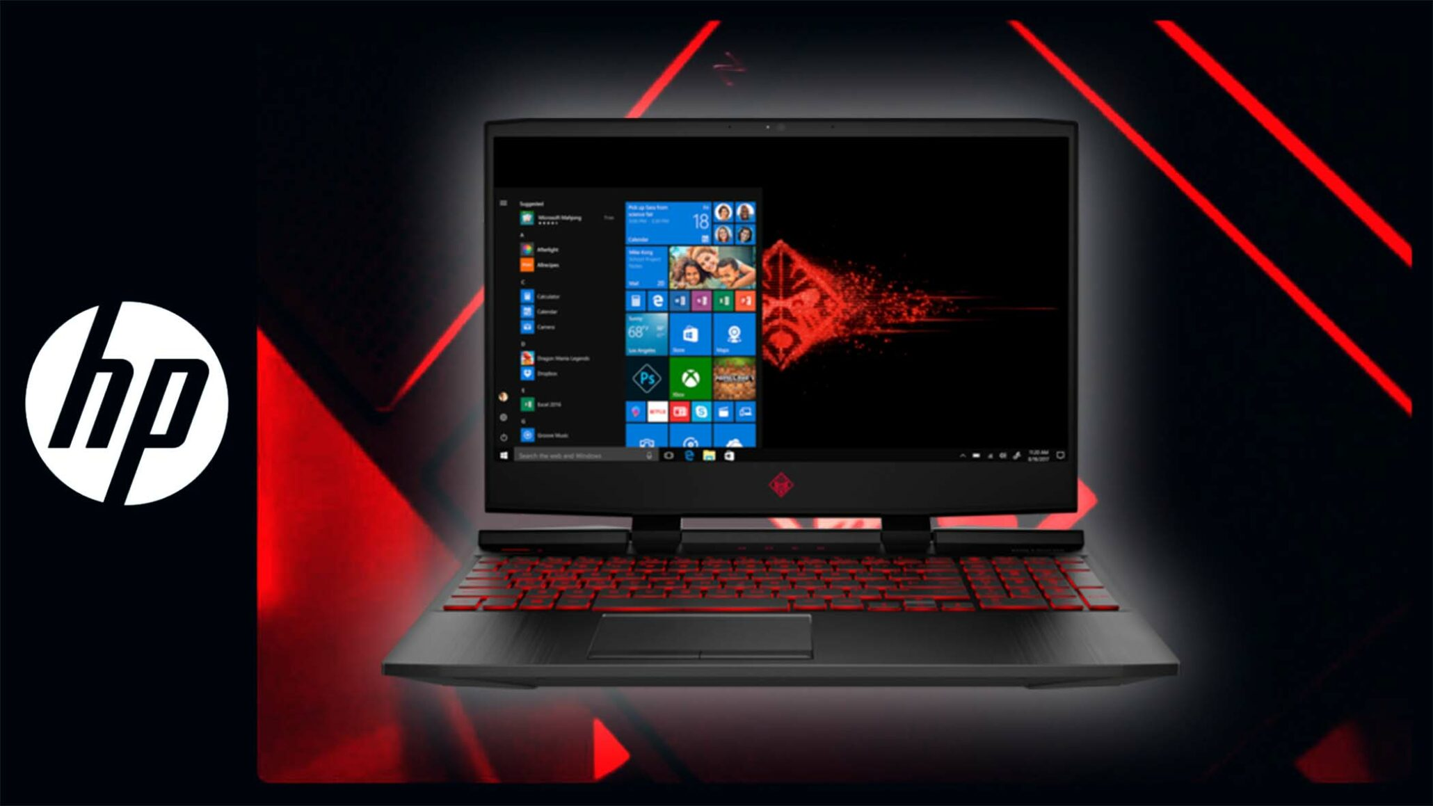 Super Deal Hp Omen Laptop With Intel Core I7 9750h Gtx 1660 Ti 6gb 16gb Ram For 1099 2 Hours Left