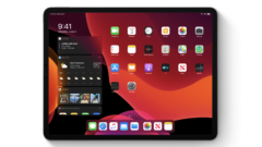 ipados-mouse-support