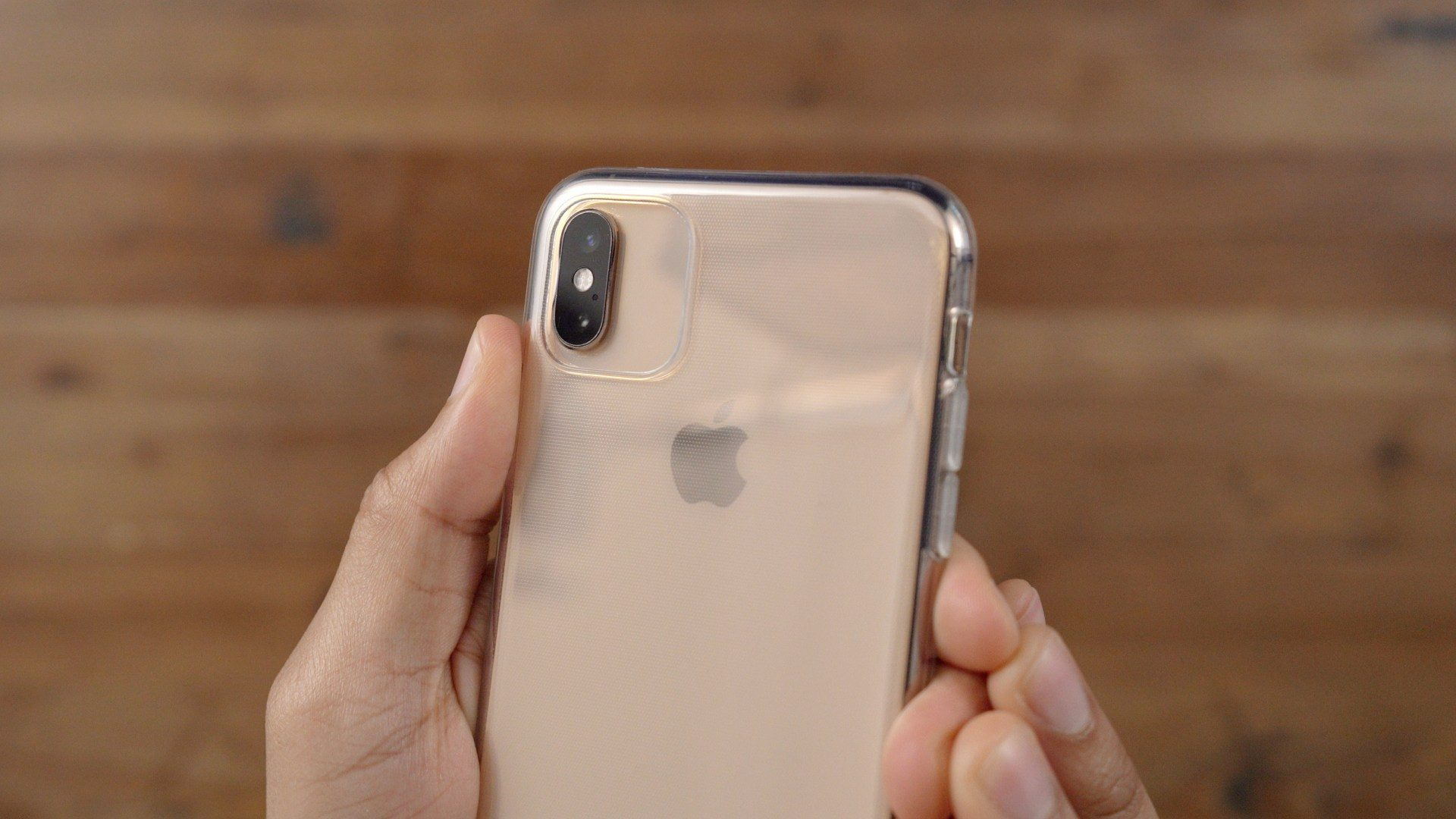 iphone 11 - photo #31