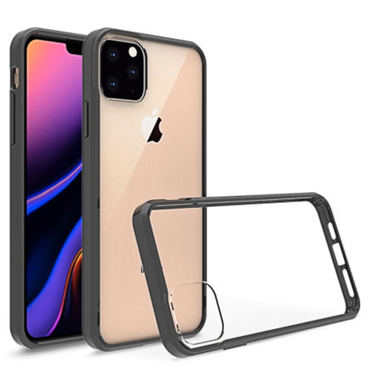 olixar iphone xs max case
