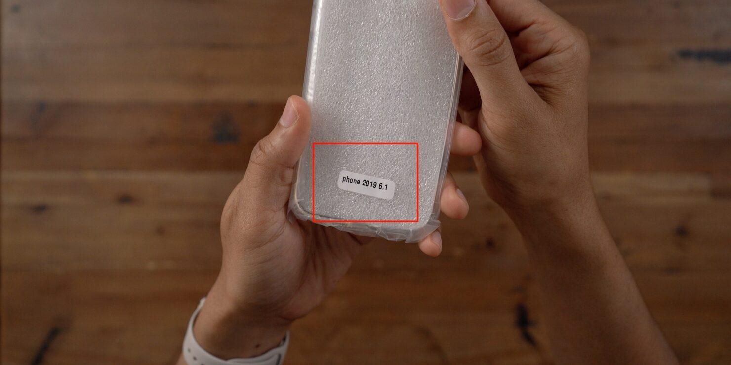 iphone-2019-6-1-11r