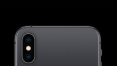 iphone-camera-2