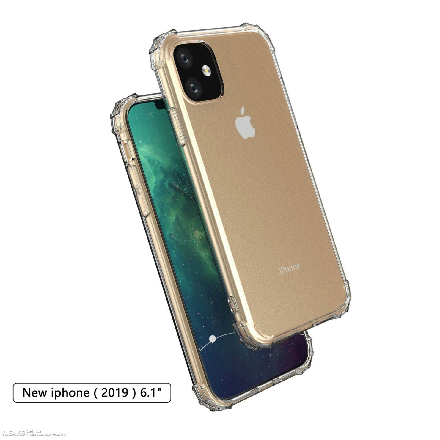 iphone-xir-case-matches-previously-leaked-design-272