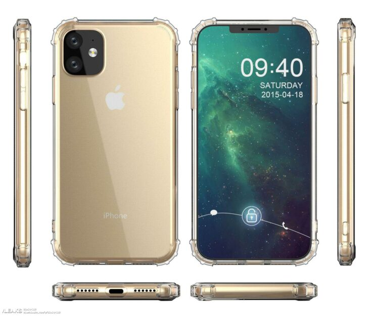 iphone-xir-case-matches-previously-leaked-design
