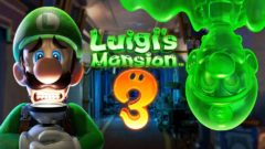 luigis-mansion-3-gameplay-e3-2019