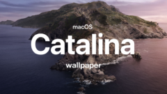 macos-catalina-stock-wallpaper