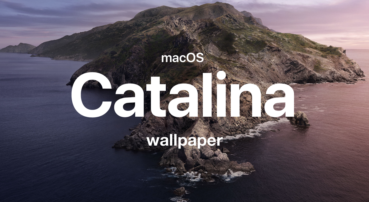 Image result for mac os catalina wallpaper