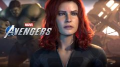 marvel-avengers-black-widow-closeup