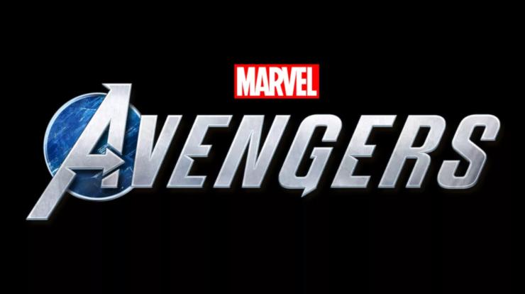 Avengers Marvel's Avengers