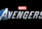 marvels-avengers-e3-2019-demo-leak