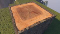 minecraft-ray-tracing-continuum-stratum