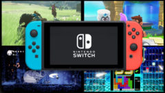 new-nintendo-switch-game-sku-e3-2019
