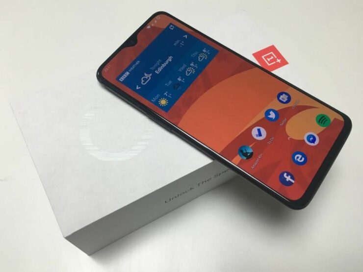 oneplus-6t-deal