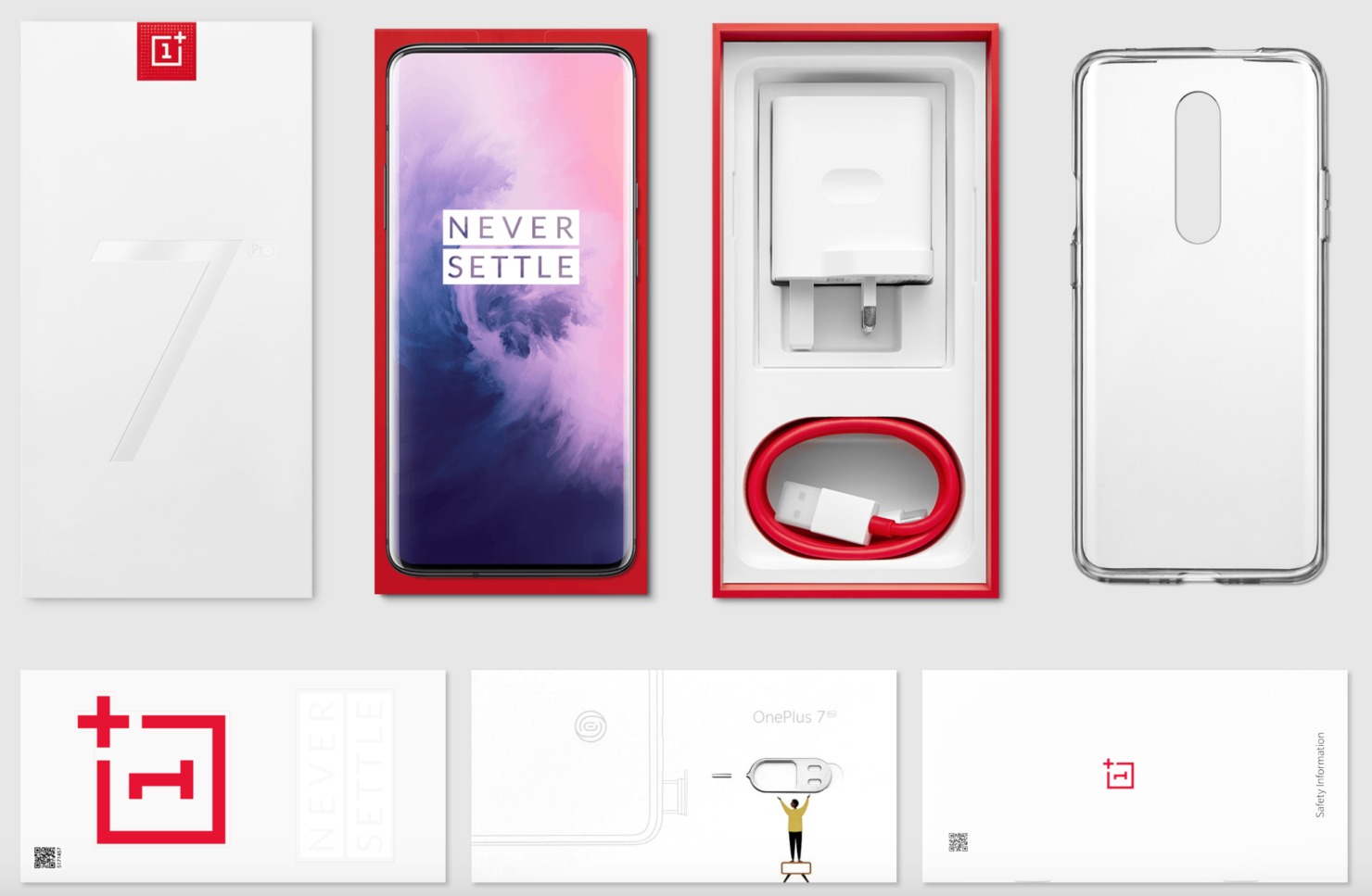 oneplus 7 pro discount featured