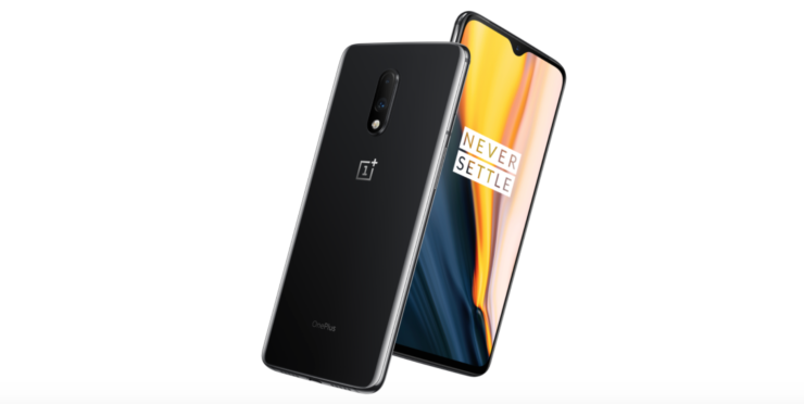 oneplus-7-title