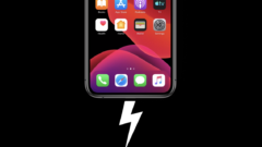 optimized-battery-charging-ios-13-beta-main