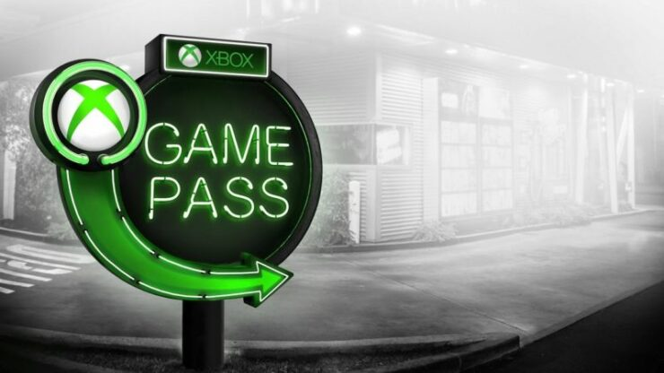 pc xbox game pass ultimate