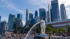 singapore-2570184_960_720