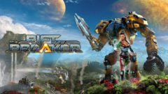 the_riftbreaker_keyart