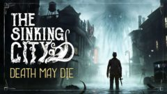 the_sinking_city_death_may_die-magic